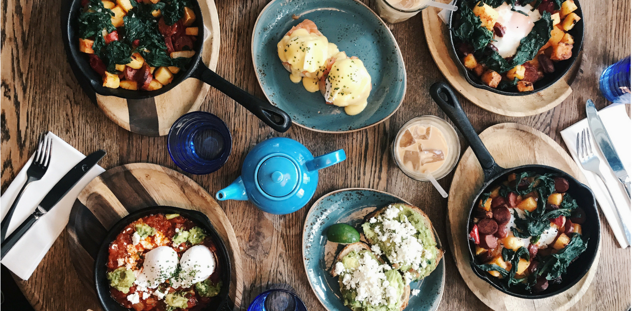 londons-best-brunch-spots